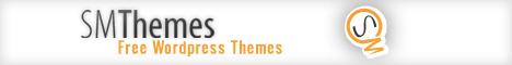 Подробен каталог за енергоефективни продукти