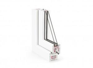 PL__DOO_PVC_REHAU Euro-Design 70