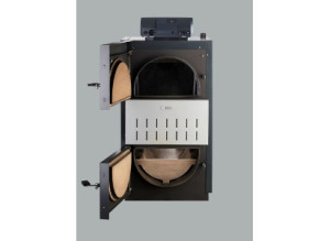 PL_DHW_BIO_Bosch Solid 5000 W SFW 26 HF-1