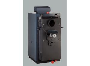 PL_DHW_BIO_Bosch Solid 5000 W SFW 26 HF