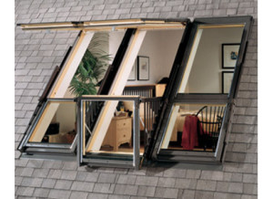 PL_Door_ROOF_Balconul CABRIO®-2
