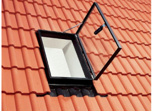 PL_Door_ROOF_Velux GVT-2