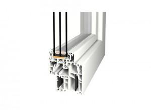 PL__DOO_PVC_ALUPLAST Energeto