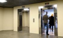 Вече има над 5 милиона асансьори