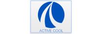 LG_Activkool