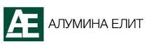 LG_Alumina Elit