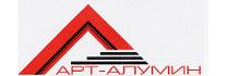 LG_Art-Alumin