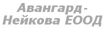 LG_AvangardNeykova