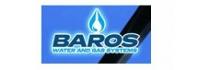 LG_Baros
