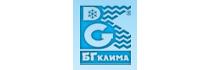 LG_Bgklima