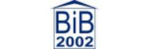 LG_Bib2002
