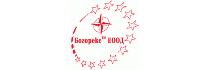 LG_Bogorex