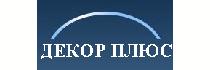 LG_DekorPlus