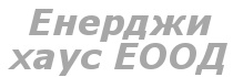 LG_Energyhaus