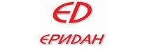 LG_Eridan