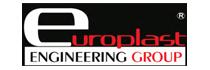 LG_Europlast-eng.Group