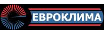LG_Evroklima