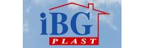 LG_IBG-Plast