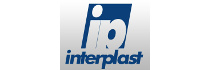LG_InterplastLtd