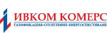 LG_Ivkomkomers