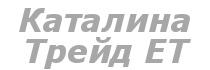 LG_Katalina