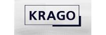 LG_Krago