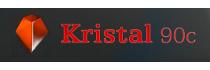 LG_Kristal