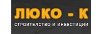 LG_Luko-K