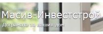 LG_MasivIinestroi