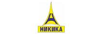 LG_Nikika