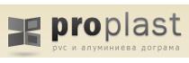 LG_ProPlast