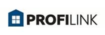 LG_Profiling
