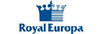 LG_Royal
