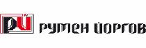 LG_RumenJorgov