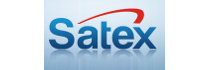 LG_Satex-1