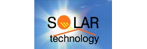 LG_Solartechnology