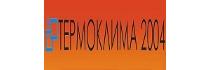 LG_Termoklima2004