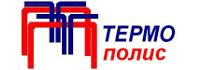 LG_Termopolis