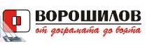 LG_VorschilovGroup