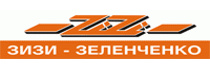 LG_Zizizelenchenko