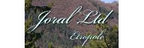 LG_goral-etropole