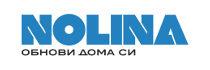 LD_Nolina