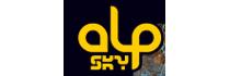 LG_Alpsky