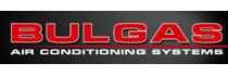 LG_Bulgas