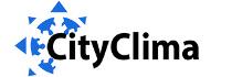 LG_Cyti-Klima