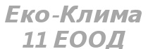 LG_EcoClima