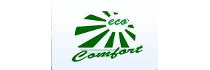LG_EcoComfort