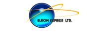 LG_Elkomexpres