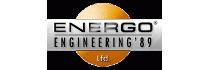 LG_Energoingenering89