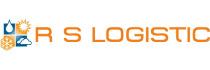 LG_ErEsLogistigs